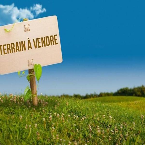 Offres de vente Terrain La Chaussée-Saint-Victor 41260