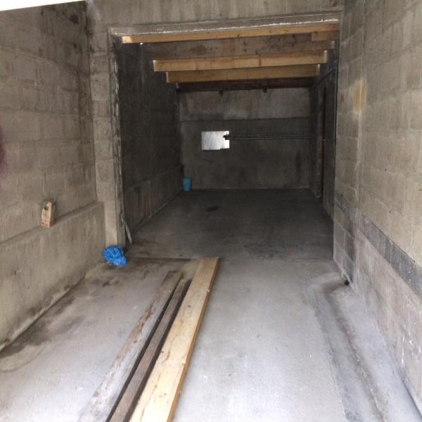 Offres de vente Garage Blois 41000