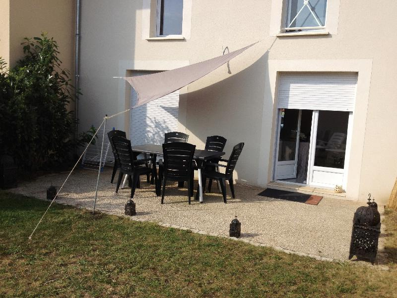 Offres de location Maison Huisseau-sur-Cosson 41350
